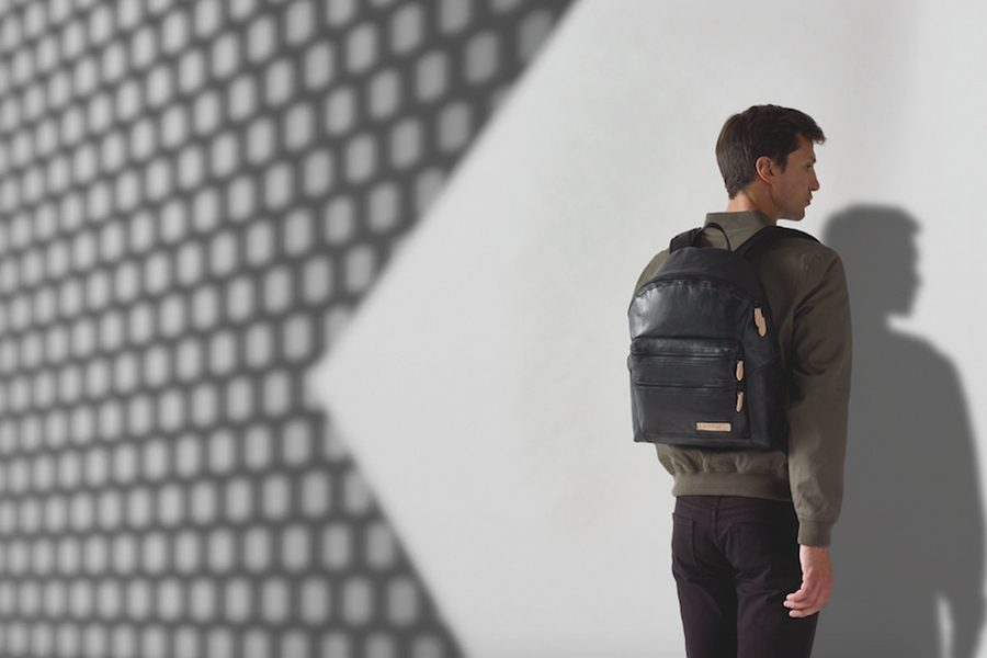 eastpak-teck-lab-collection-02