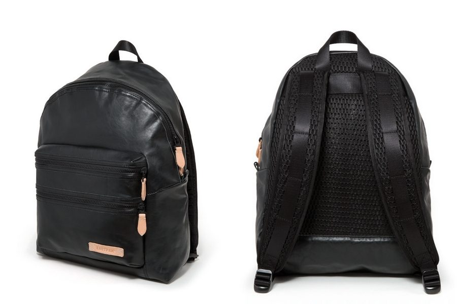 eastpak-teck-lab-collection-03
