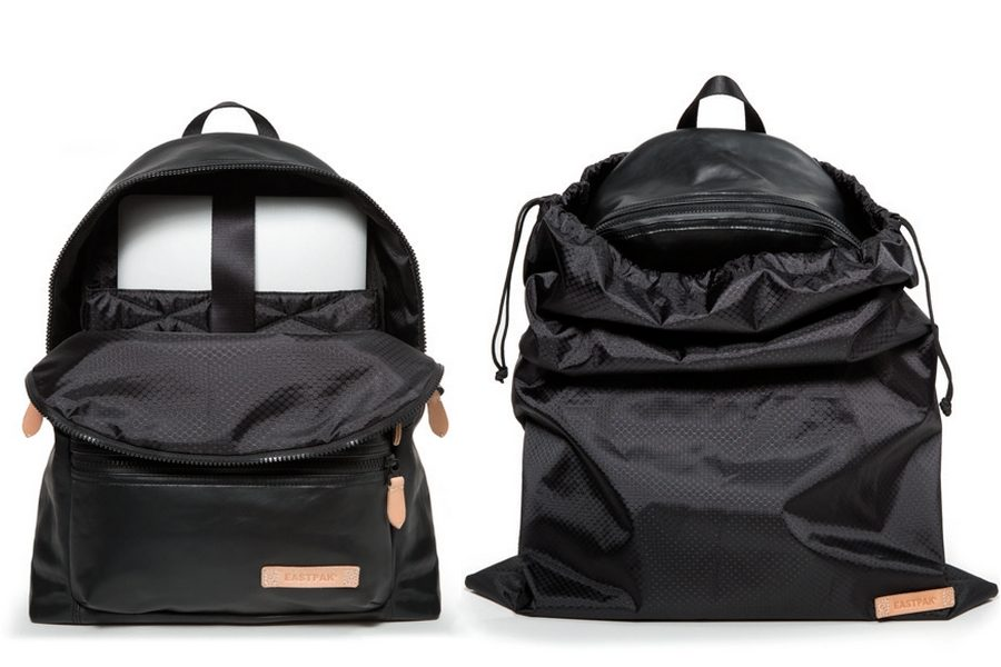 eastpak-teck-lab-collection-04