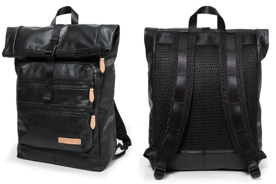 eastpak-teck-lab-collection-05