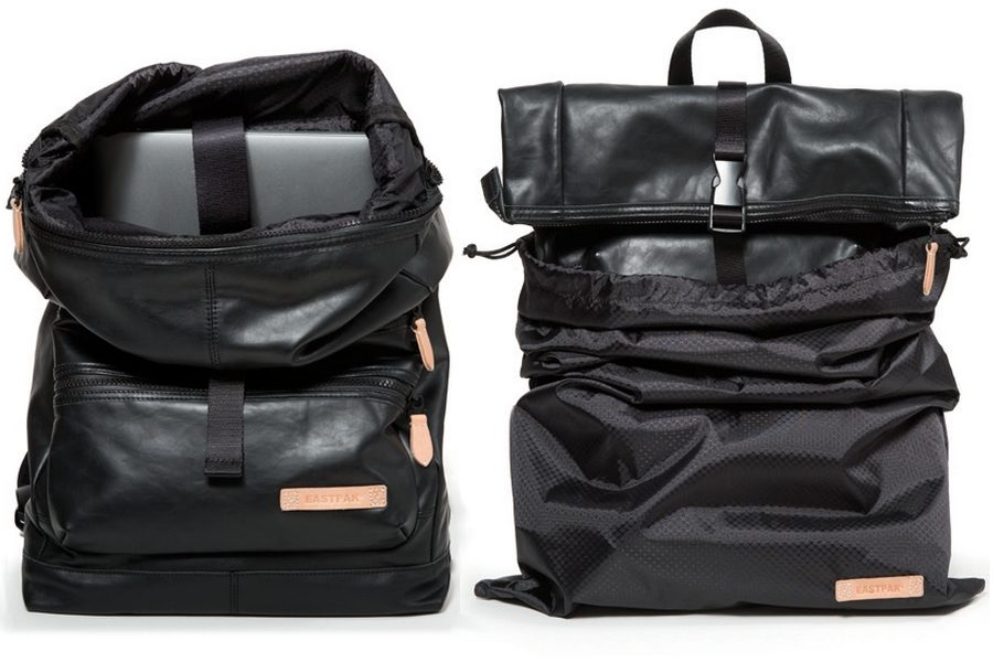 eastpak-teck-lab-collection-06