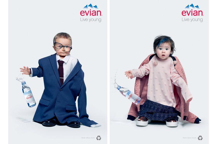 evian-oversize-campaign-01