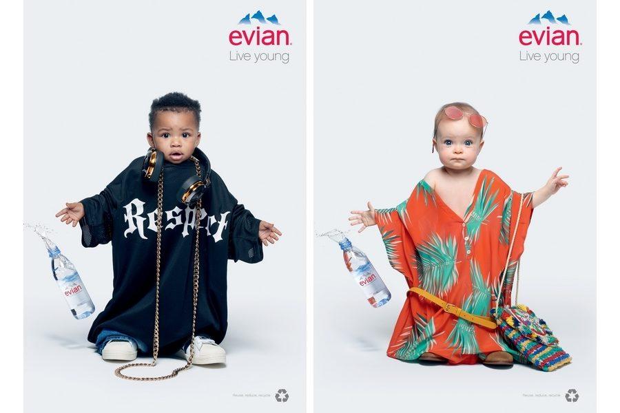 evian-oversize-campaign-02