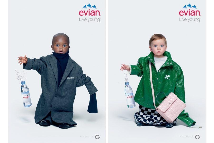 evian-oversize-campaign-03