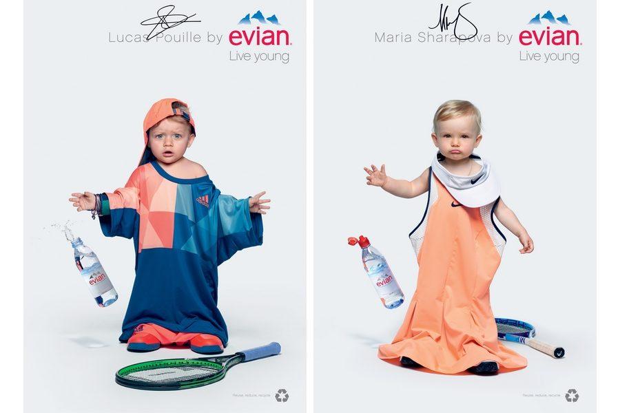 evian-oversize-campaign-04