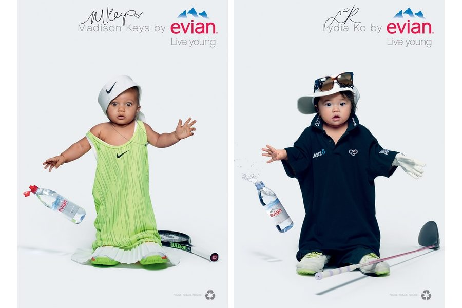 evian-oversize-campaign-05