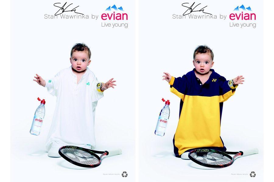 evian-oversize-campaign-06