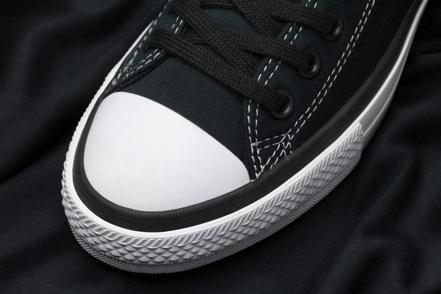 fragment-design-x-converse-chuck-taylor-star-se-03