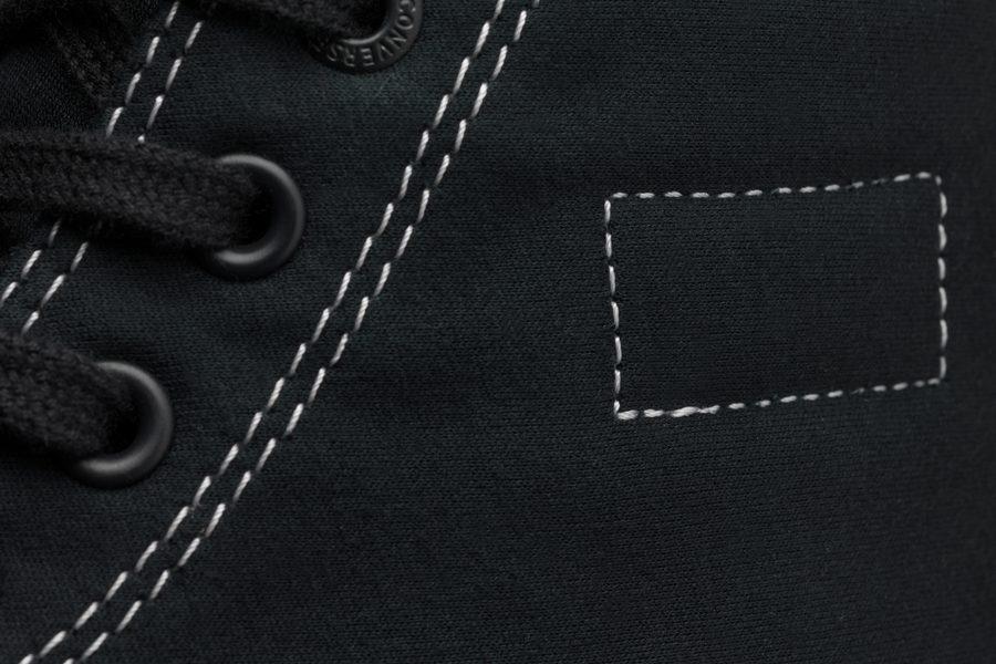 fragment-design-x-converse-chuck-taylor-star-se-05