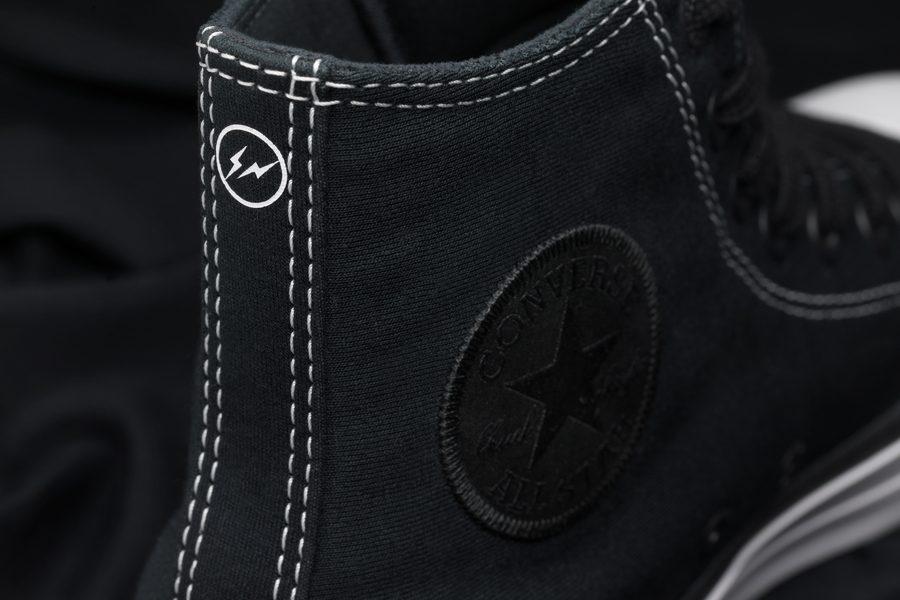 fragment-design-x-converse-chuck-taylor-star-se-06