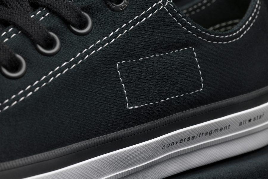 fragment-design-x-converse-chuck-taylor-star-se-09