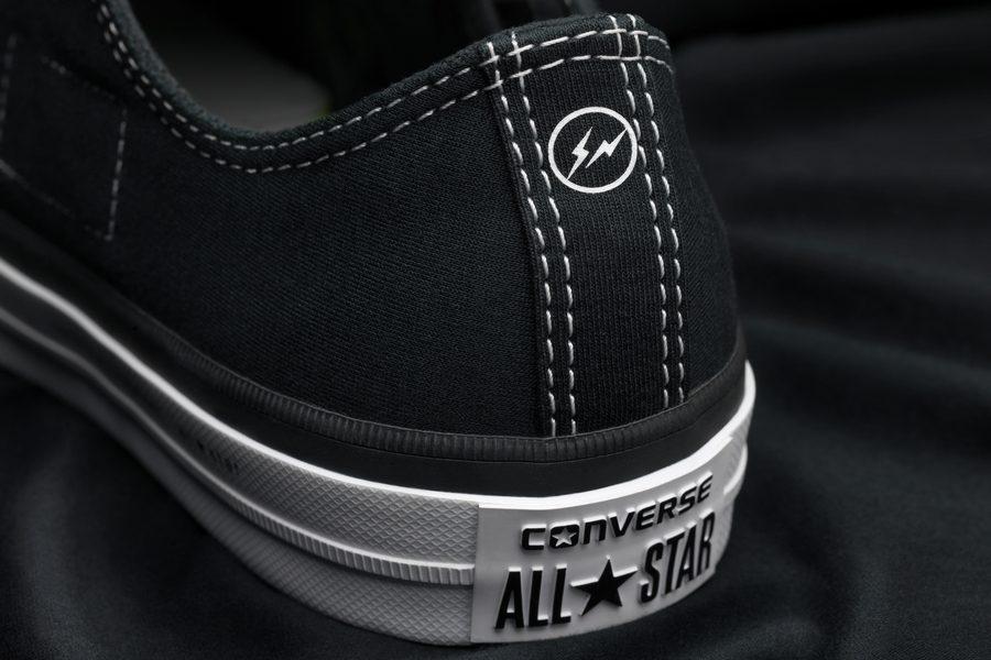 fragment-design-x-converse-chuck-taylor-star-se-10