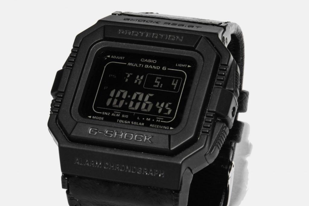 G-Shock GW-5510