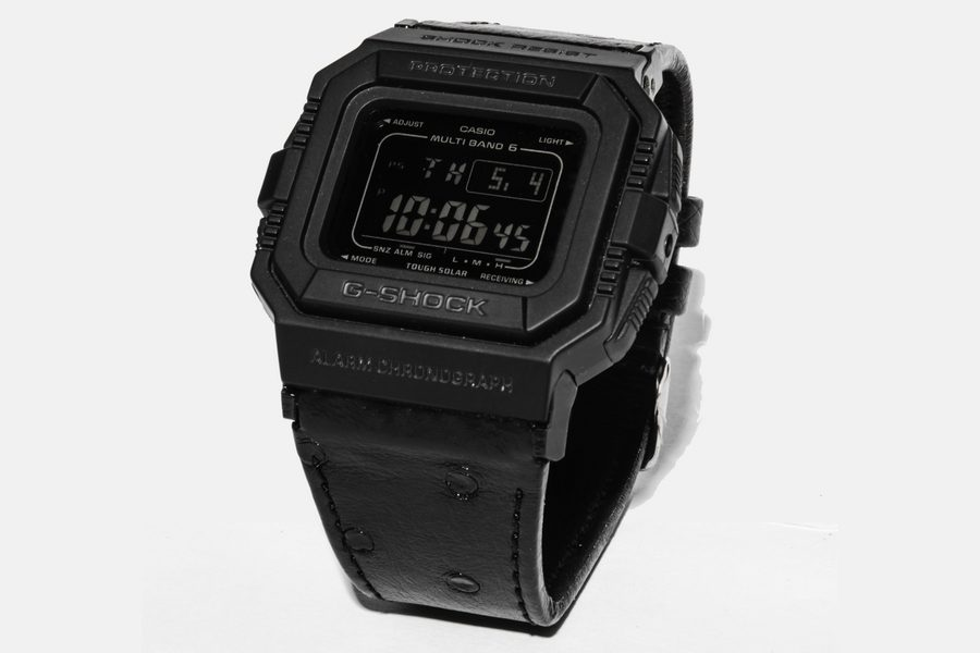 g-shock-gw-5510-exclu-colette-01
