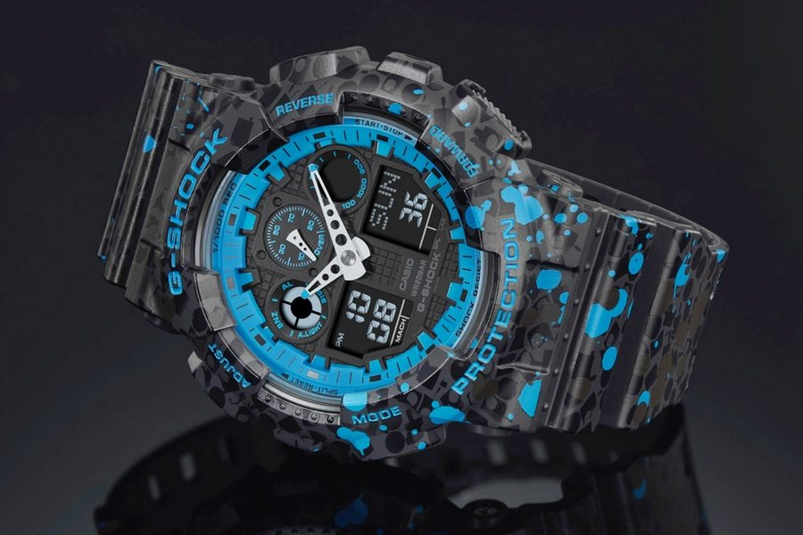 g-shock-x-stash-watch-01