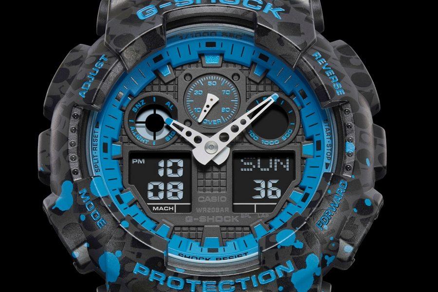 g-shock-x-stash-watch-02
