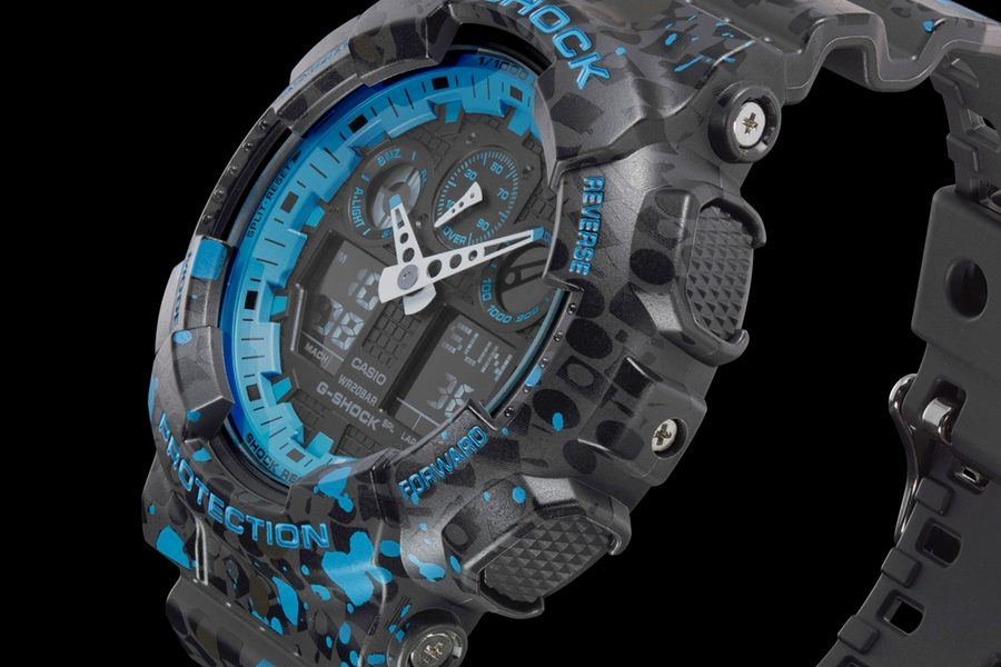 g-shock-x-stash-watch-03