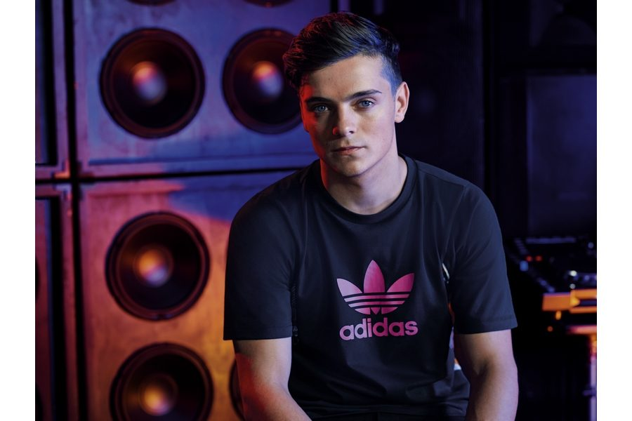 martin-garrix-x-adidas-originals-x-foot-locker-teorado-summer-pack-01