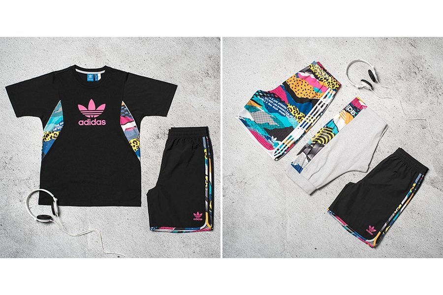 martin-garrix-x-adidas-originals-x-foot-locker-teorado-summer-pack-04