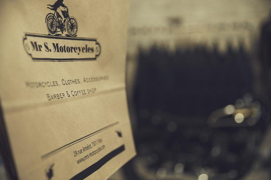 mr-s-motorcycles-paris-12