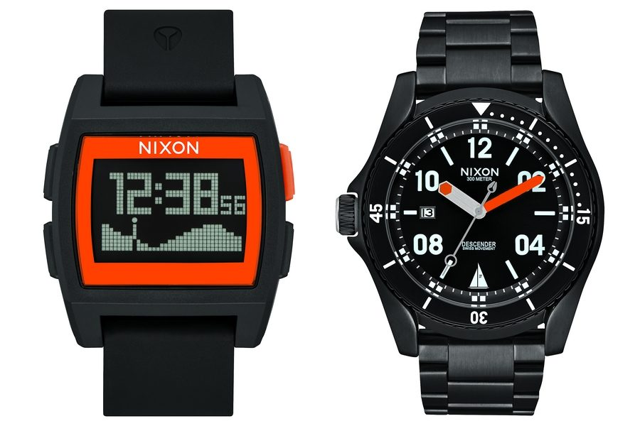 nixon-x-jj-florence-signature-series-collection-02