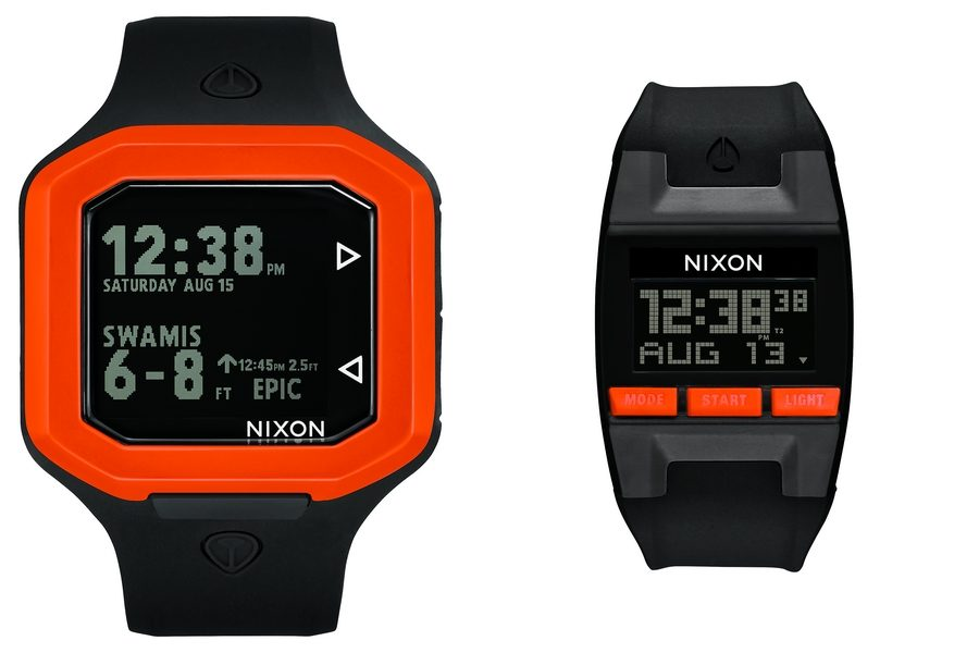 nixon-x-jj-florence-signature-series-collection-03