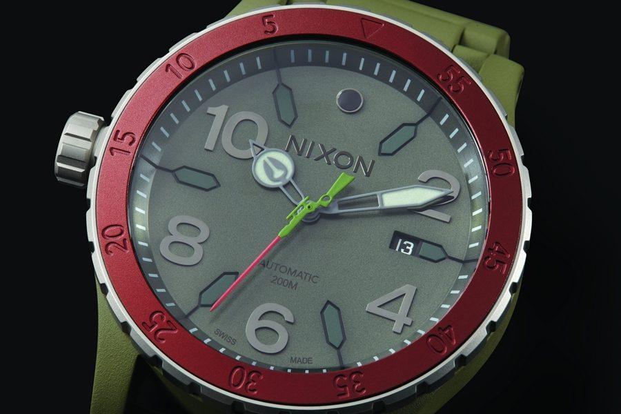 nixon-x-star-wars-boba-fett-diplomatic-watch-01