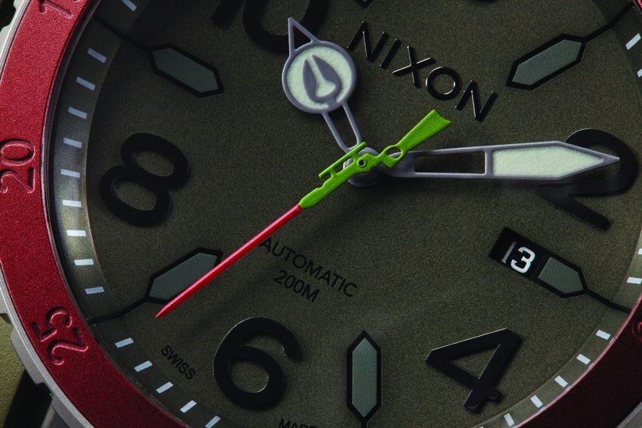 nixon-x-star-wars-boba-fett-diplomatic-watch-02