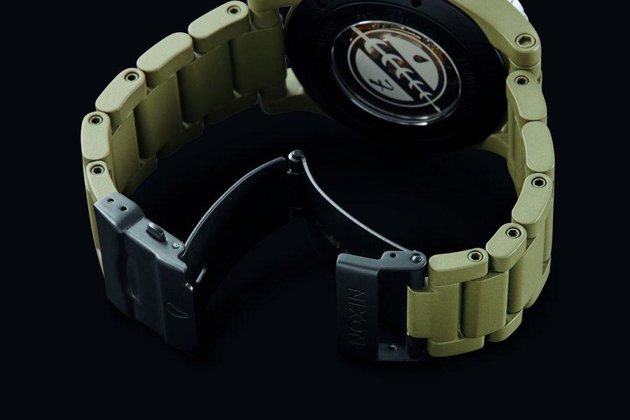 nixon-x-star-wars-boba-fett-diplomatic-watch-03