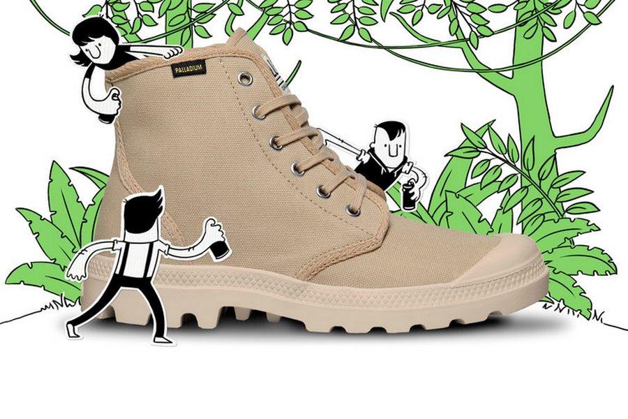paladium-boot-pampa-hi-original-70th-anniversary-01