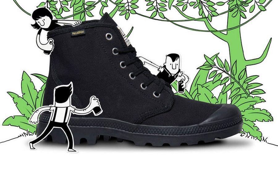 paladium-boot-pampa-hi-original-70th-anniversary-02