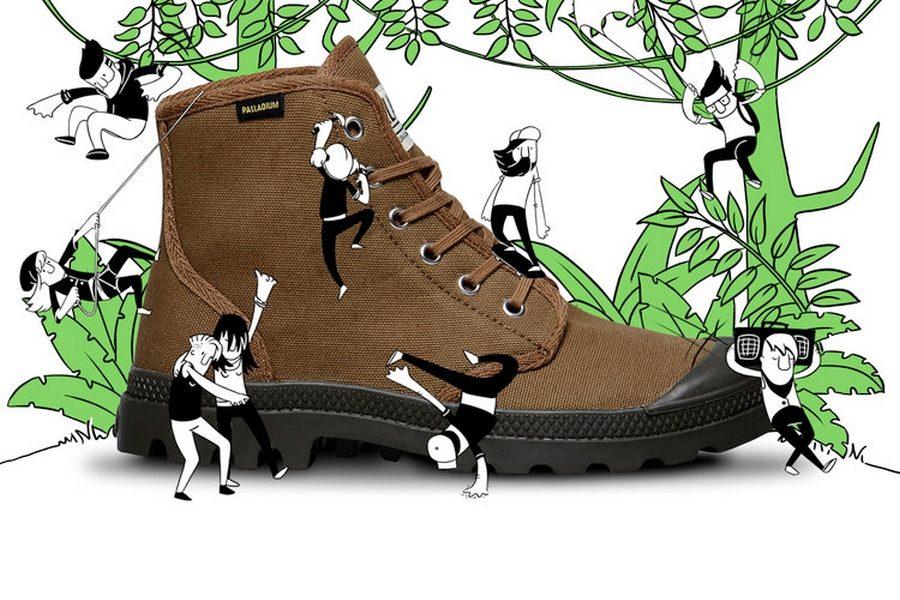 paladium-boot-pampa-hi-original-70th-anniversary-03