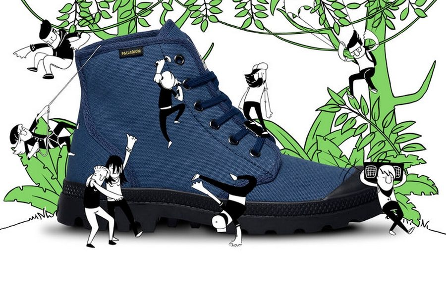 paladium-boot-pampa-hi-original-70th-anniversary-04