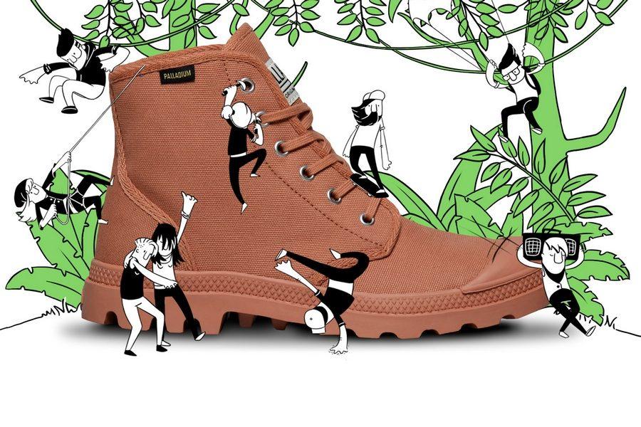 paladium-boot-pampa-hi-original-70th-anniversary-05