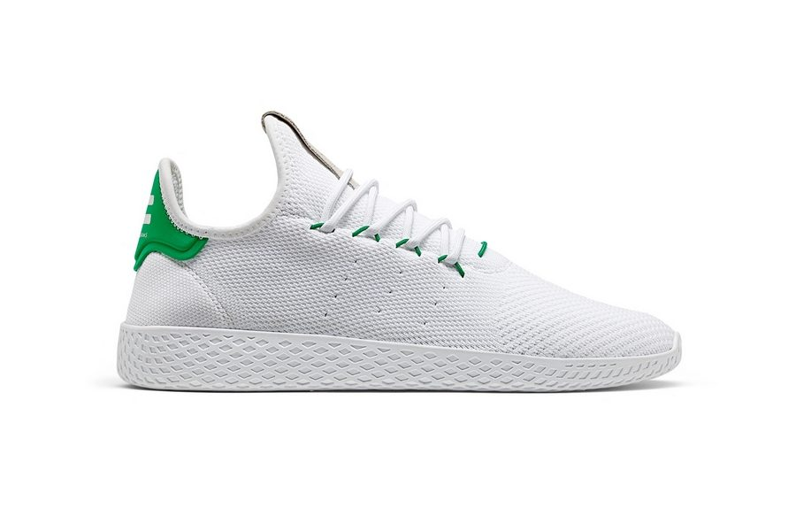 pharrell-williams-adidas-originals-tennis-hu-01