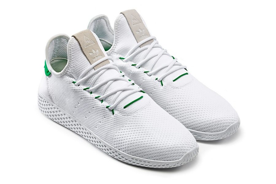 pharrell-williams-adidas-originals-tennis-hu-02