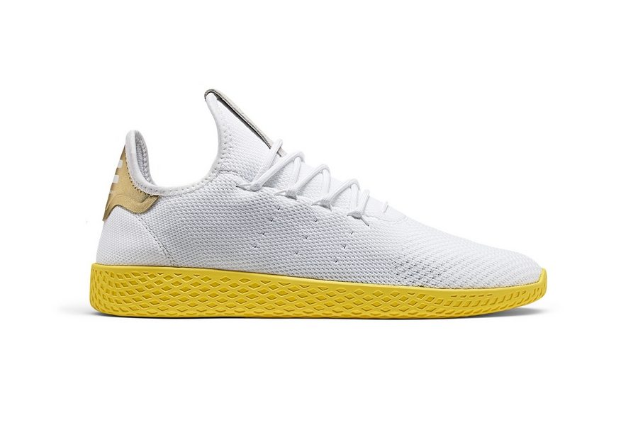 pharrell-williams-adidas-originals-tennis-hu-03