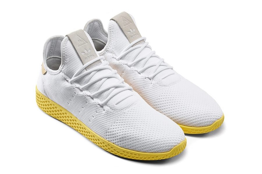 pharrell-williams-adidas-originals-tennis-hu-04