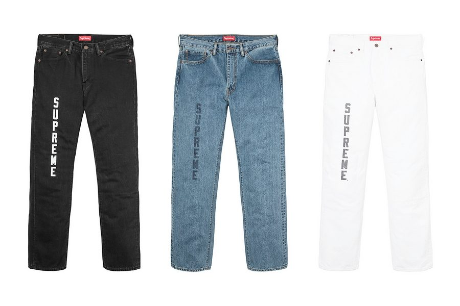 supreme-levis-SS2017-collection-04