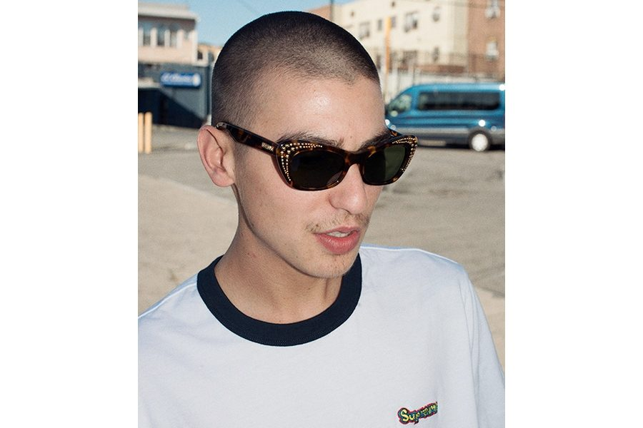 supreme-ss17-sunglasses-collection-02
