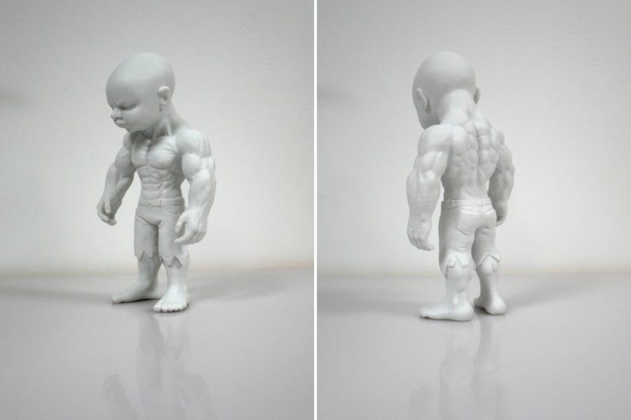 tempor-tot-porcelaine-by-ron-english-x-kolin-tribu-01