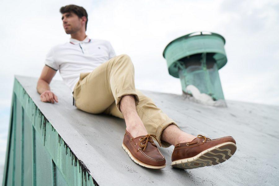 timberland-sensorflex-boat-shoe-03