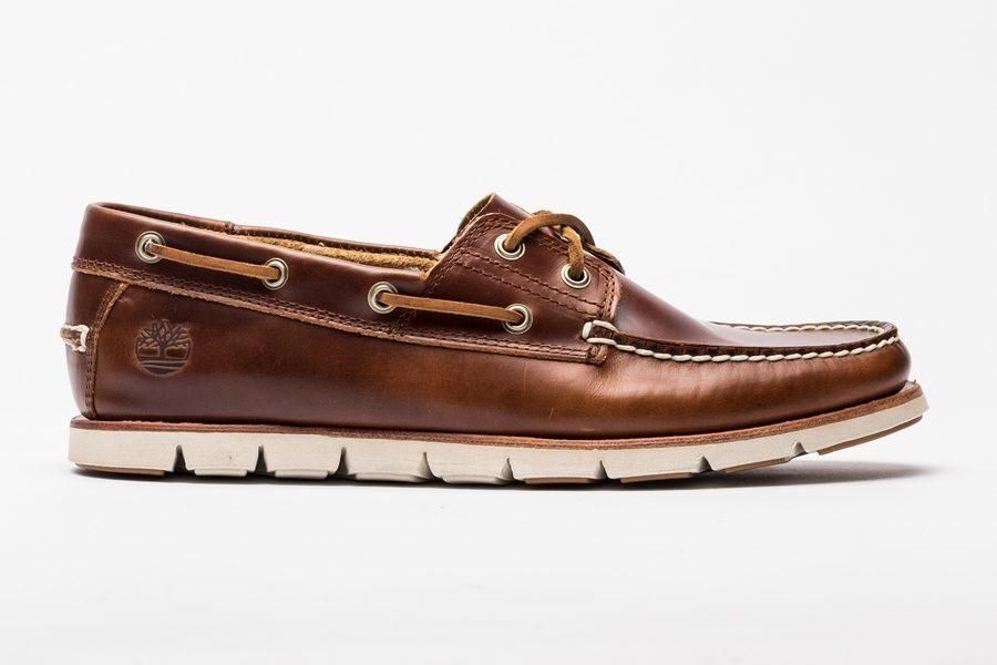 timberland-sensorflex-boat-shoe-05