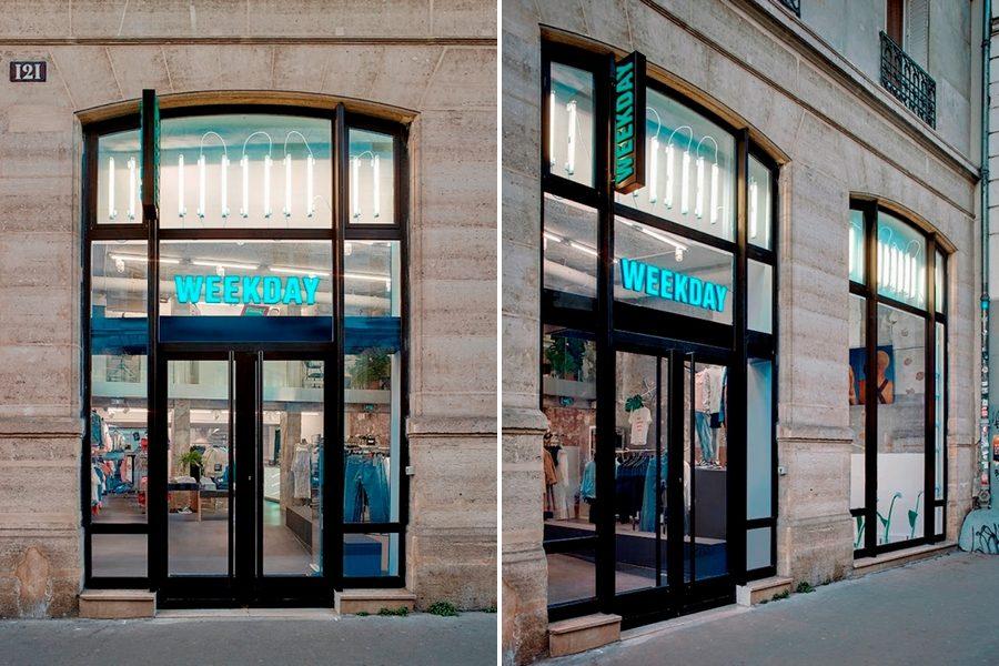weekday-opening-paris-01