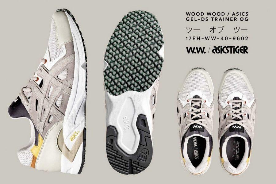 wood-wood-x-asics-gel-ds-trainer-beige-03