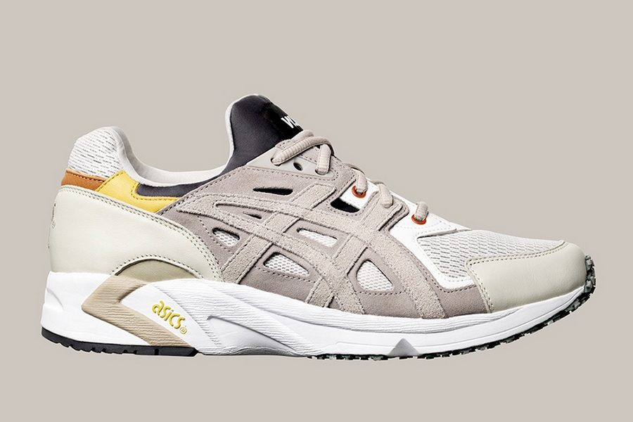 wood-wood-x-asics-gel-ds-trainer-beige-04