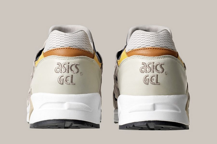 wood-wood-x-asics-gel-ds-trainer-beige-05
