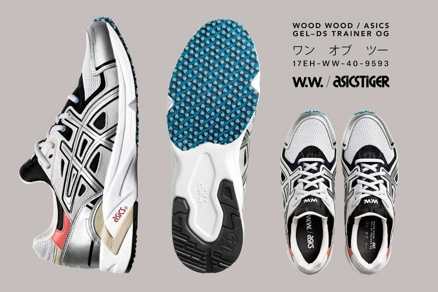 wood-wood-x-asics-tiger-01