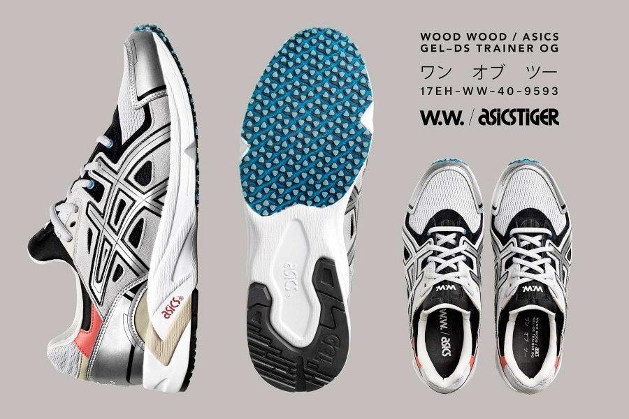 wood-wood-x-asics-tiger-01