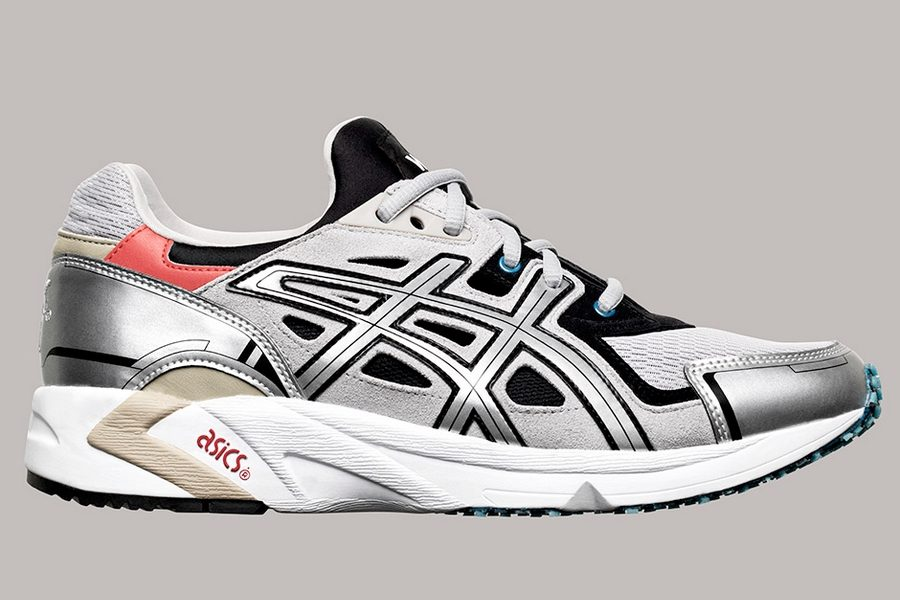 wood-wood-x-asics-tiger-02